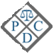 Law Office of Peter Chu logo